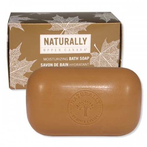 Scents of fall with upper canada soap golden maple sugar for Fall soap scents