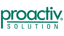 Proactiv® Refining Mask in the House