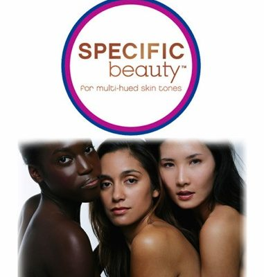 Specific Beauty Deals and Steals