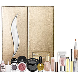Top Holiday Gifts from Sephora