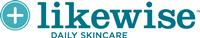 Likewise Skincare Review