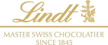 What Can You Do With Lindt Lindor Truffles?