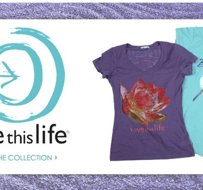 CyberSale Alert: Yoga-clothing.com