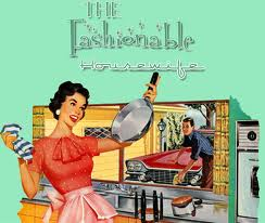 Vote for The Fashionable Housewife on TopFashionBlogs.org to Show Your Support!