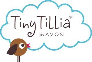 Tiny Tillia 'The Essential' Diaper Bag Giveaway ($40 RTV) *CLOSED*