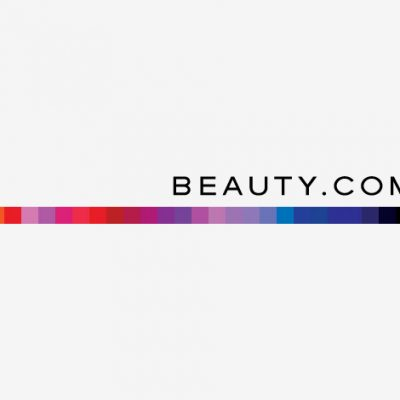 Great Beauty Gifts & Promos from Beauty.com