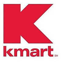 Kmart Friends and Family Day this Weekend!