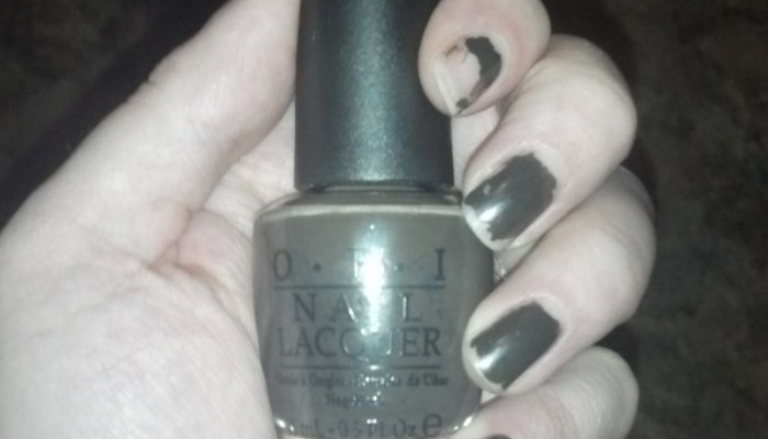 opi get in the expresso lane touring america