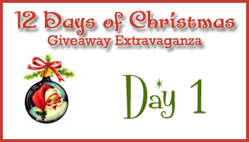 12 Days of Giveaways Day 1: Shoprunner Ebags.com $50 Gift Card *CLOSED*
