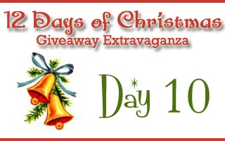 12 Days of Giveaways Day 10: Clarisonic Mia Holiday Set ($130 RTV) *CLOSED*