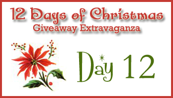 12 Days of Giveaways Day 12: Ohm Beads™ Leather Necklace with Charms ($125 value) *CLOSED*