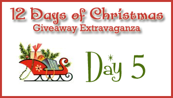 12 Days of Giveaways Day 5: Miracle Skin Transformer Pack (Over $100 Value) *CLOSED*