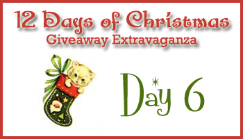 12 Days of Giveaways Day 6: Colourme.com $50 Gift Card (3 Winners) *CLOSED*