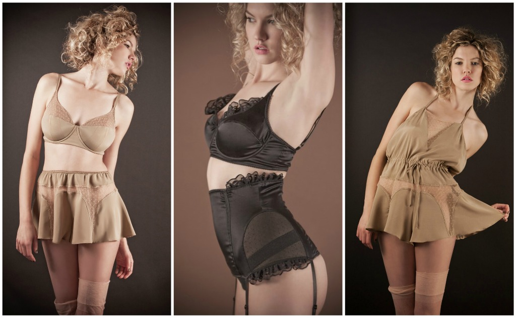 Image result for luxury lingerie