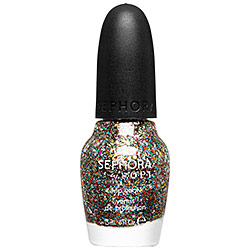 5 Party-Ready Nail Polishes for the Holidays