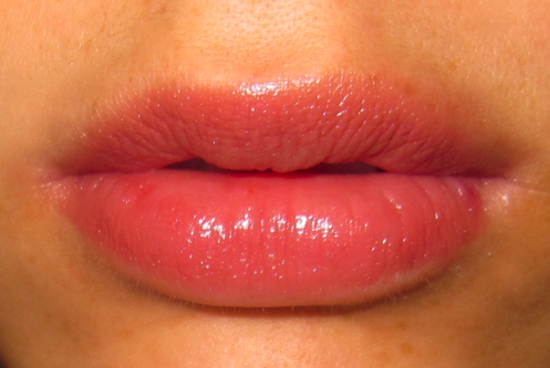Clinique Chubby Sticks for Lips