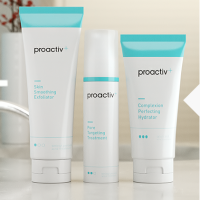 Proactiv® Refining Mask Video Review