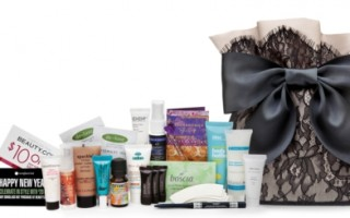 BEAUTY.COM, INC. GIFT WITH PURCHASE