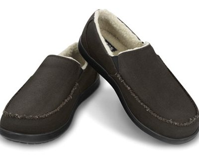 Deal Of The Week: Crocs Santa Cruz Lounger