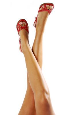Laser Hair Removal:  The Secret to Smooth Skin