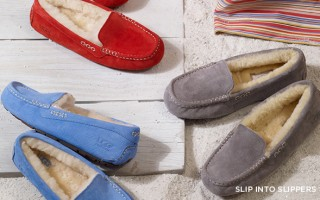 w-Jan-slippers-2
