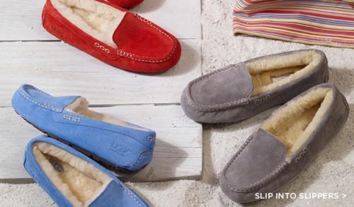 Macys Womens Tennis Shoes