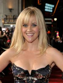 Get the Look: Reese Witherspoon at the 'This Means War' Premiere with Products by Avon