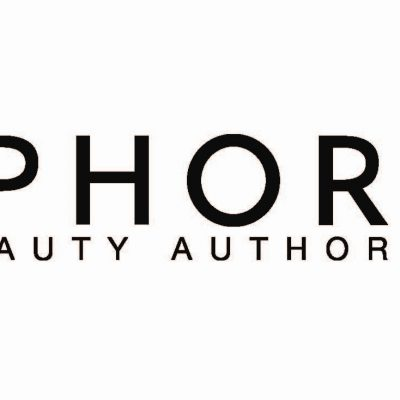 Great Promo Codes from Sephora