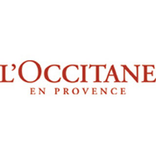 Free Express Shipping on $60+ Orders from L'Occitane