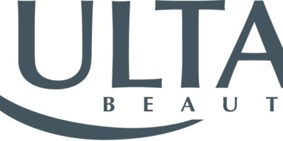 Ulta's '21 Days of Beauty' Starting Soon!