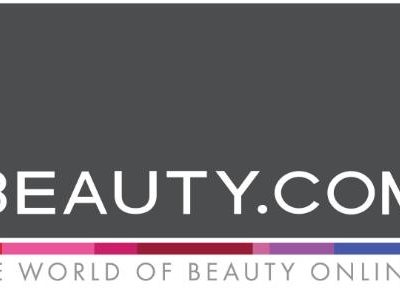 Fab Promo Codes from Beauty.com + Sun Safe Essentials