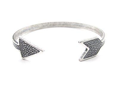 Zara Taylor UK Jewellery makes us Swoon