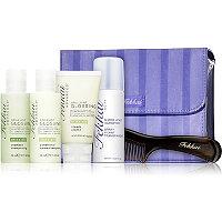 Summer Beauty Travel Essentials