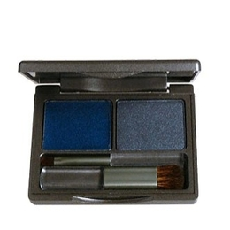 3 Eyeshadow Hues to Try for Spring