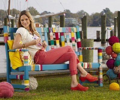 Dansko Pippa Clog Comfortable Shoes Giveaway