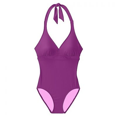 5 One Piece Swimsuits to Flip For