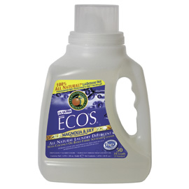 Green your Routine with Eco-Friendly Cleaning Products