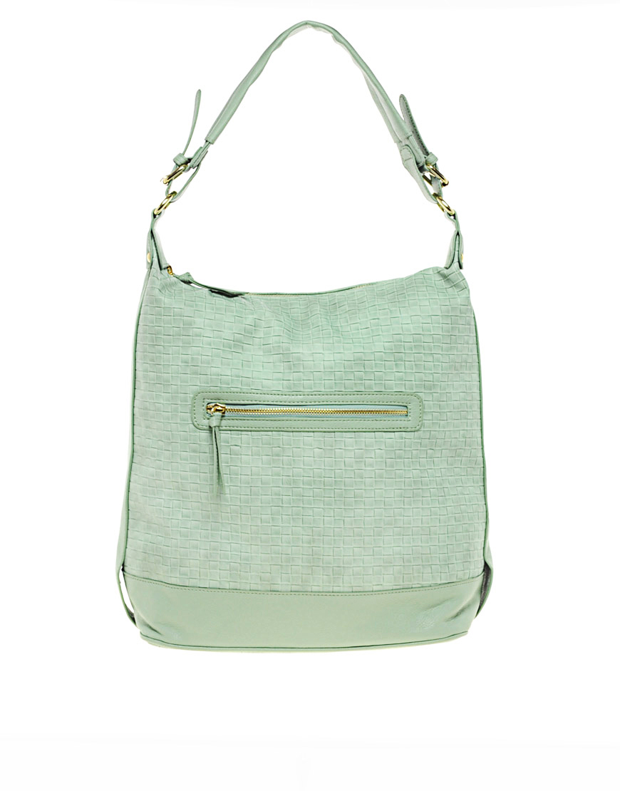 Spring Color Trend Mint Green The Fashionable Housewife