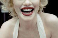 Perfect-Smile-White-Teeth