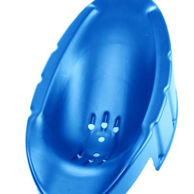 Must-Buy for Moms: The Rinse Hopper Diaper Changer