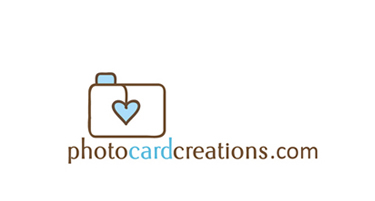 Enter to Win 50 FREE Cards from Photo Card Creations!