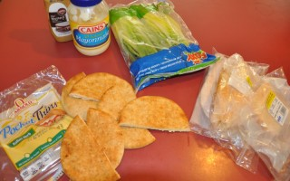 Arnold and Oroweat Pocket Thins™ Flatbreads