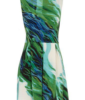 5 Summer Dresses for $30 Or Less