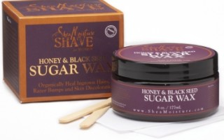 womens-sugar-wax-sheamoisture
