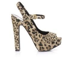 Fall Trend Alert: Leopard Print