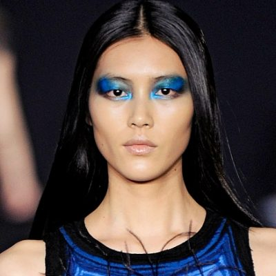 Top 5 Fall Fashion Beauty Trends
