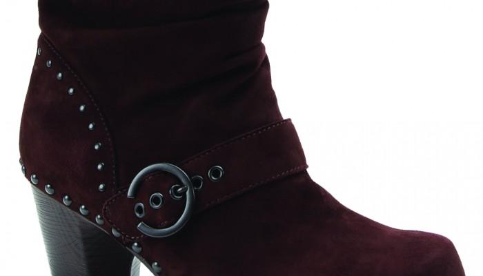 nikita_chocolate_kidsuede-boots