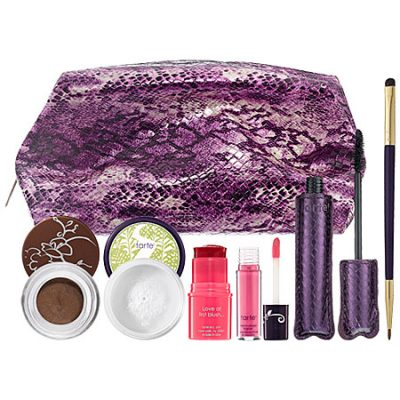 2012 Holiday Gift Guide: Beauty