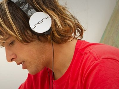 Day 10 – Sol Republic Tracks HD On-Ear Headphones ($129)