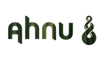 Ahnu Logo
